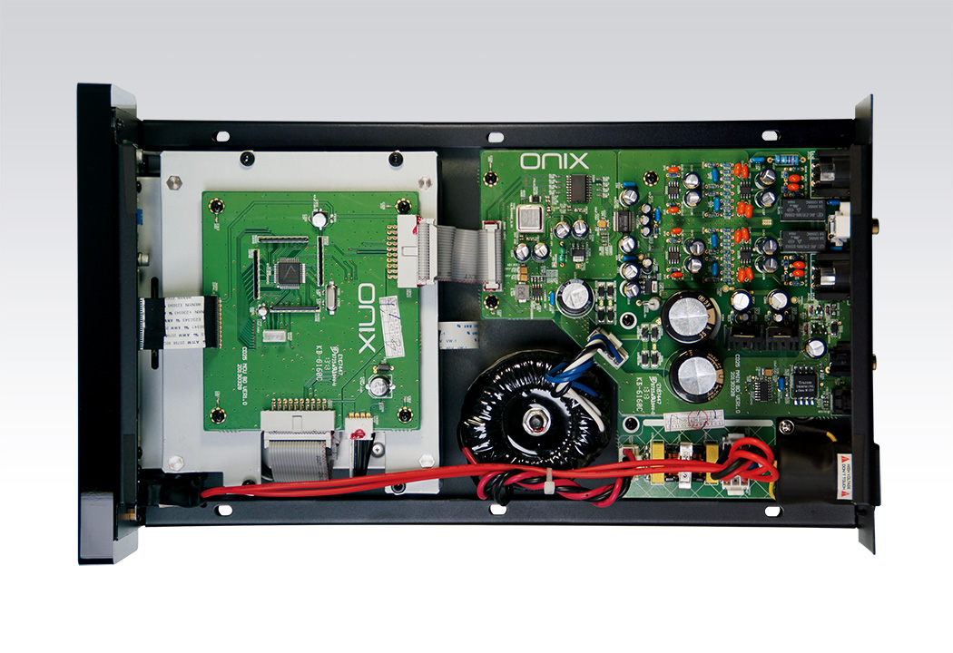 电路板 1050_720